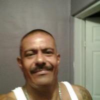 Rudy Robles, 53 года, Рыбы, Мехико