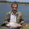 Elcin, 48, г.Дальмамедли