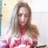Екатерна, 42, г.Дивное (Ставропольский край)