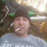 Денис, 33 года, Стрелец, Богданович