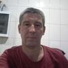 Иван, 43, г.Хмельник