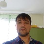 рахим 33 Москва