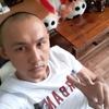 Даурен, 30, г.Ясный