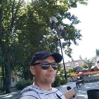 Юра, 42 года, Козерог, Знаменка