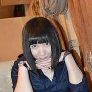 Знакомства Красивых Девушек Улан-удэ
