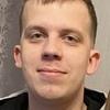Maksim, 30, г.Southampton