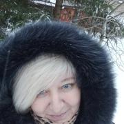 Алиса 48 Пермь