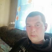 Виктор Васильев 32 Витебск