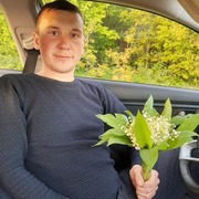 Ленар 30 Заинск