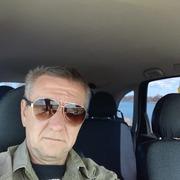 Валерий Александров 55 Псков