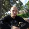 Сергей, 30, г.Волчанск