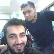 Aziz 26 Калининабад
