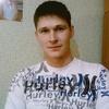 Михаил, 108, г.Шарья