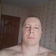 Михаил 37 Киров