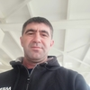 Марат, 38, г.Анапа