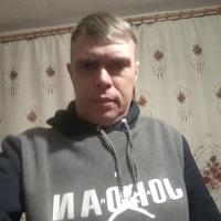 Вадим, 37 лет, Дева, Киев