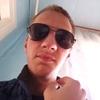 Иван, 18, г.Тяжинский