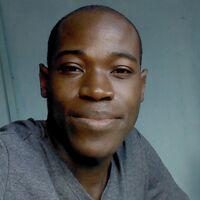 furgilnathaniel, 34 года, Близнецы, Сент-Элье