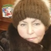 Ольга, 61, г.Енакиево