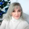 Алёнушка. 😉, 44, г.Кросно-Оджаньске