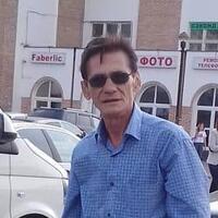 Валера, 48 лет, Стрелец, Москва