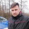Артём, 40, г.Оломоуц
