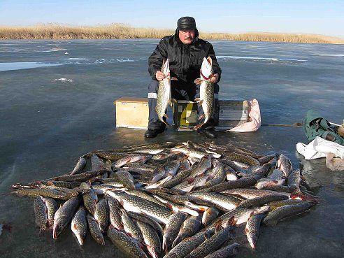 рыбалка в тулунском районе видео