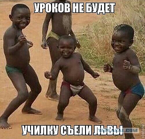 porno-aal-po-russki