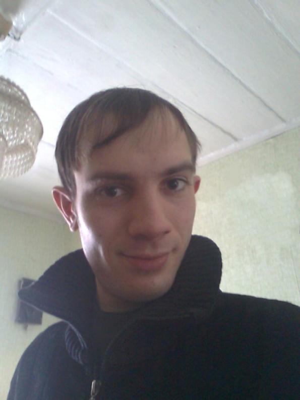 Знакомства В Петропавловске С Парнем