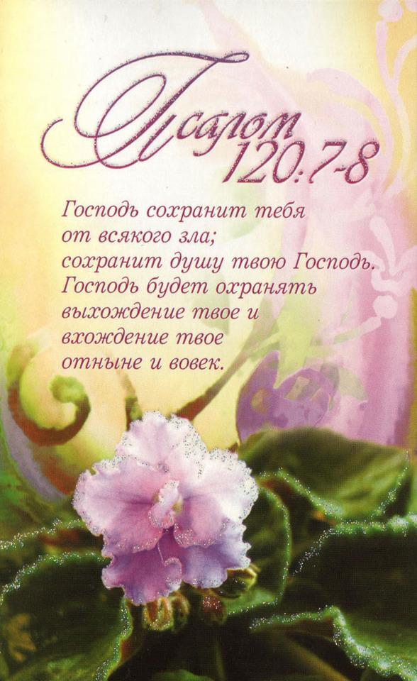 Христианские поздравления со свадьбой из библии