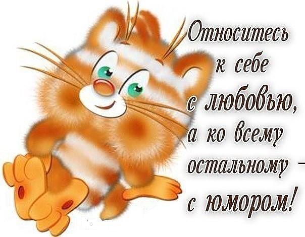 http://f2.mylove.ru/1OoUAc1Dxt.jpg