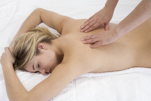 Секс масаж порно мабилни верса
