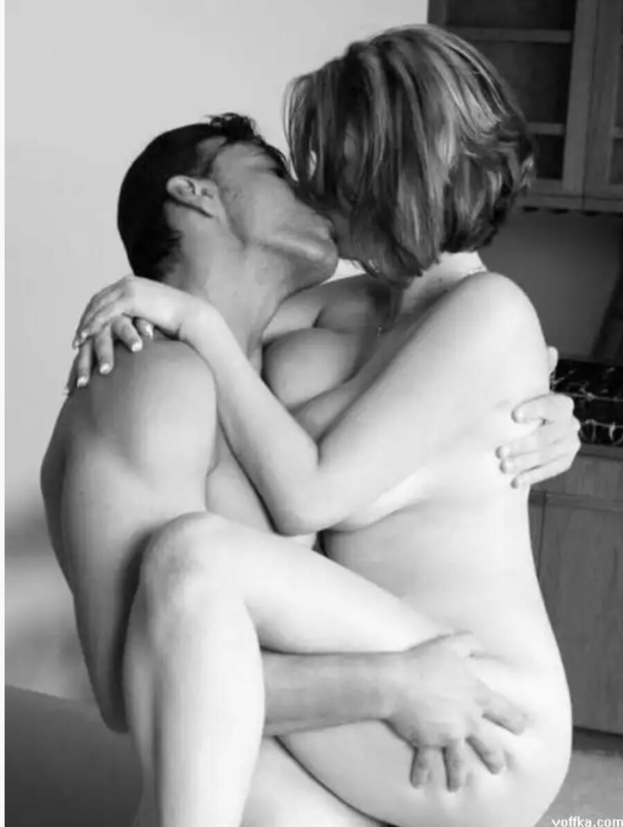 krasivaya-erotika-potselui