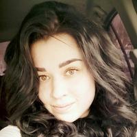 Каролина, 25 лет, Близнецы, Харьков