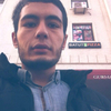 отабек, 25, г.Ташкент