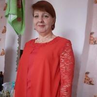 Ольга, 49 лет, Скорпион, Идринское