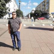 Константин 45 Иваново