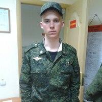 ru, 25 лет, Телец, Великие Луки