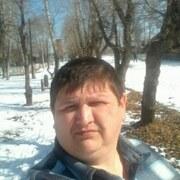 Аркадий 51 Бердск