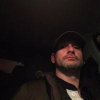 Гена Закрийся, 30 лет, Стрелец, Ивано-Франковск