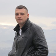 nastya-golaya-lyubitelskie-foto