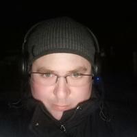 Андрей, 34 года, Водолей, Урень