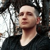 Евгений, 27, г.Киров (Калужская обл.)