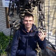 Евгений 34 Владивосток