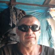 Дмитрий 47 Магадан