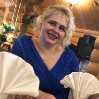 Натали, 42 года, Дева, Санкт-Петербург