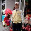 Магомед, 67, г.Теберда