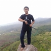 Yazid Boy Rahswar Net, 25, г.Авейру
