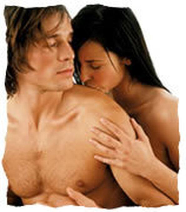 seksolog-konsultatsiya-otsutstvie-orgazma
