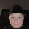 Jonathan, 18, г.Роквилл